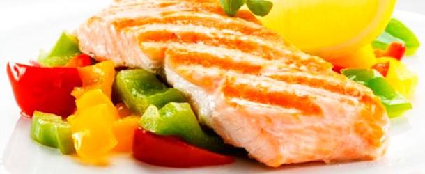 Dietas anti-inflamatorias