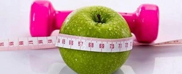 Emagrecimento e metabolismo